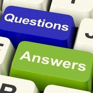 Orange County, CA Criminal Defense Questions