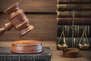 Criminal Defesense and DUI Lawyer in Orange County
