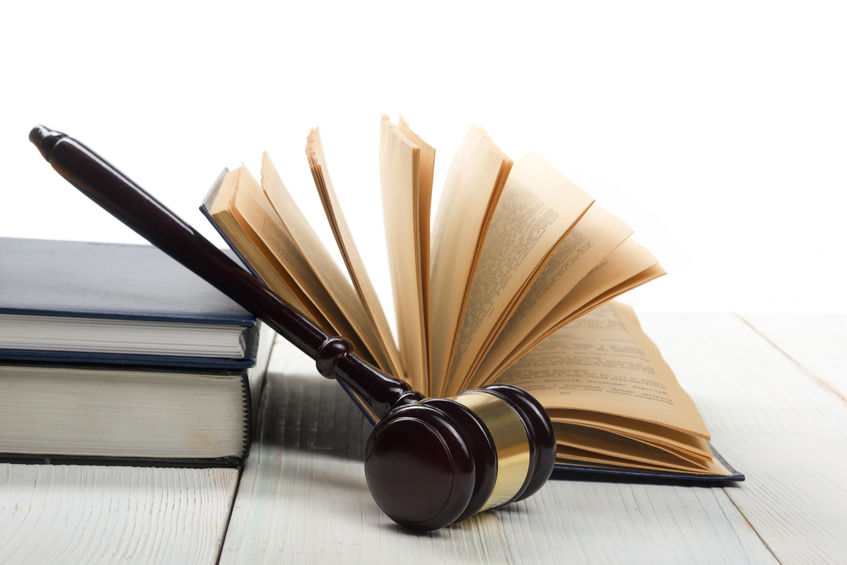Attorney For Sex Charges In Orange County, CA