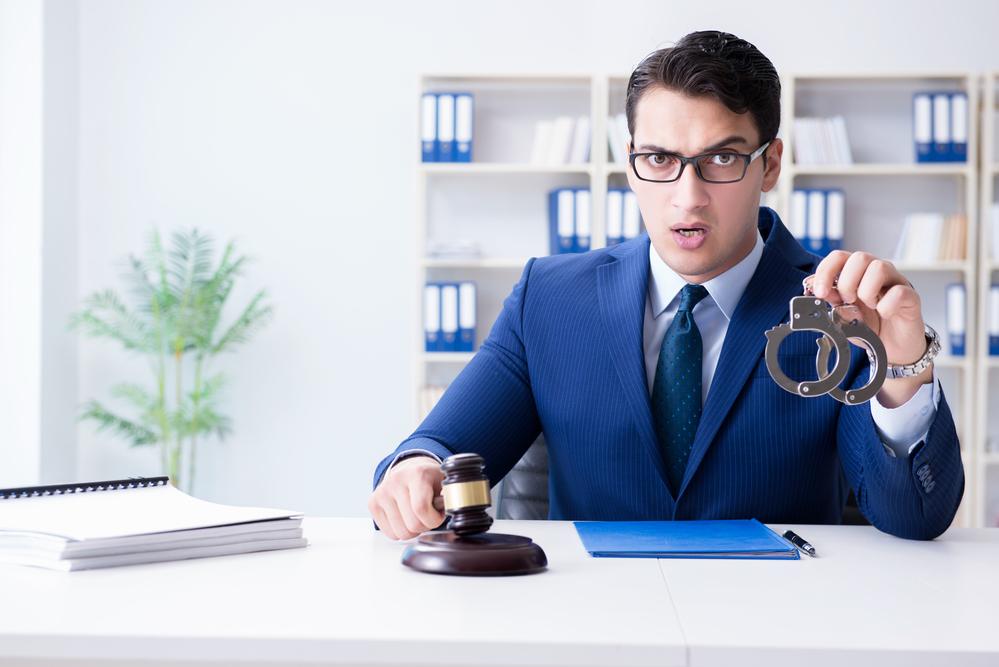 orange-county-defense-attorney-at-work