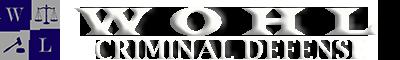 oc criminal defense logo